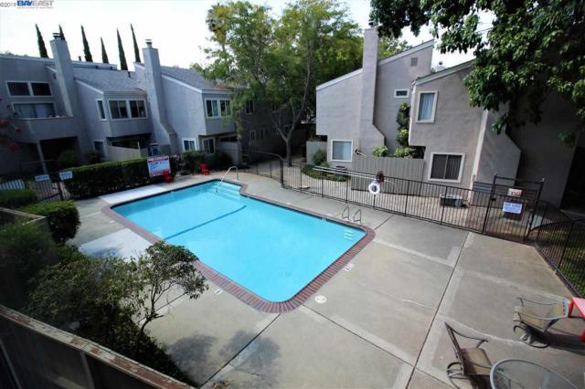 3712 Willow Pass Rd #31, Concord, CA 94519 (#40853517) :: Armario Venema Homes Real Estate Team