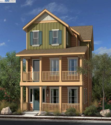 2009 Shasta Lane, Hercules, CA 94547 (#40853539) :: Armario Venema Homes Real Estate Team
