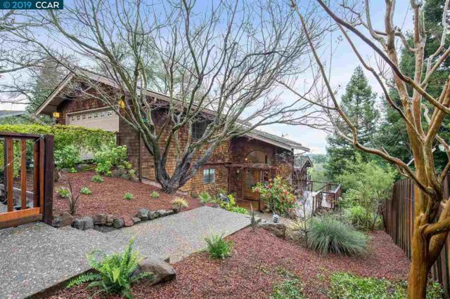 657 Sky Ranch Ct, Lafayette, CA 94549 (#40853569) :: J. Rockcliff Realtors