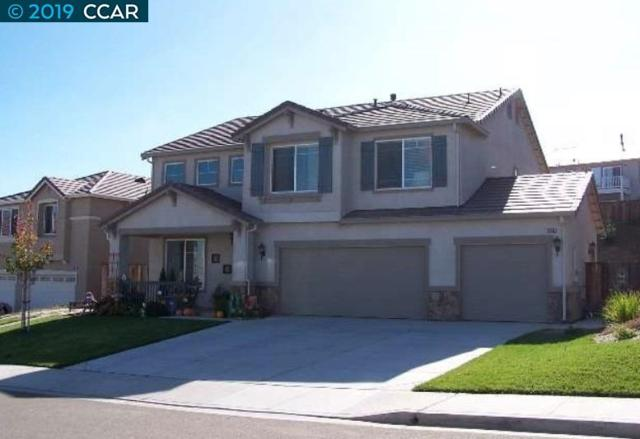 3482 Swallow Ct, Antioch, CA 94509 (#40853631) :: The Lucas Group