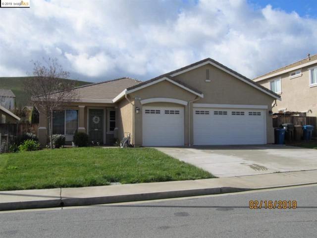 4031 Roberts Ct, Antioch, CA 94509 (#40853667) :: The Lucas Group