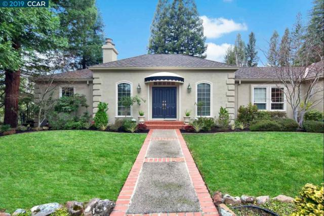 1917 Coventry Court, Walnut Creek, CA 94595 (#40853731) :: J. Rockcliff Realtors