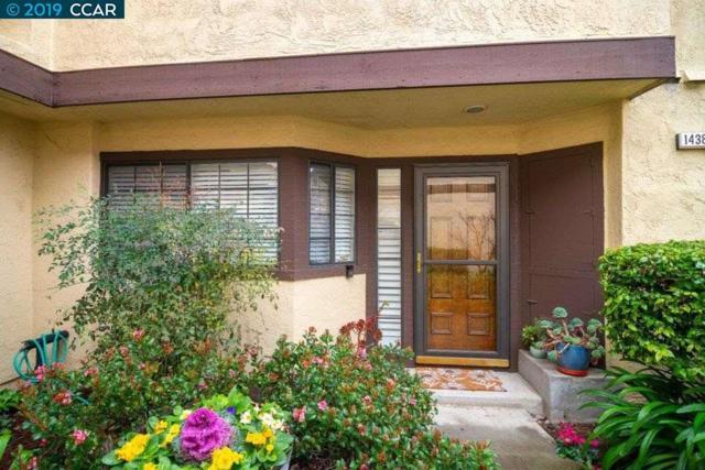 14386 Outrigger, San Leandro, CA 94577 (#40853815) :: Armario Venema Homes Real Estate Team