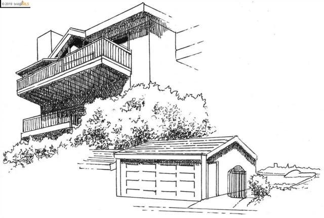 1862 Grand View Dr, Oakland, CA 94618 (#40853935) :: The Grubb Company