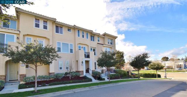 25 Heligan Ln #7, Livermore, CA 94551 (#40853945) :: Armario Venema Homes Real Estate Team