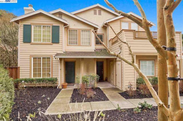 7585 Brigadoon Way, Dublin, CA 94568 (#40853999) :: Armario Venema Homes Real Estate Team