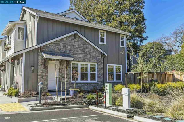138 Westborough Ln, Walnut Creek, CA 94595 (#40854001) :: The Grubb Company