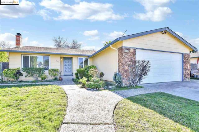 1017 Doncaster Dr, Antioch, CA 94509 (#40854020) :: Blue Line Property Group