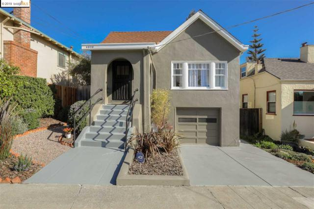 4520 Pampas Ave, Oakland, CA 94619 (#40854059) :: The Grubb Company