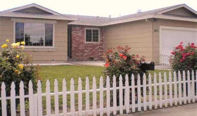 3871 Saint Moritz Drive, Pittsburg, CA 94565 (#40854071) :: Blue Line Property Group