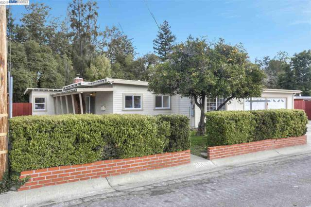 40674 Max Dr, Fremont, CA 94538 (#40854177) :: The Lucas Group