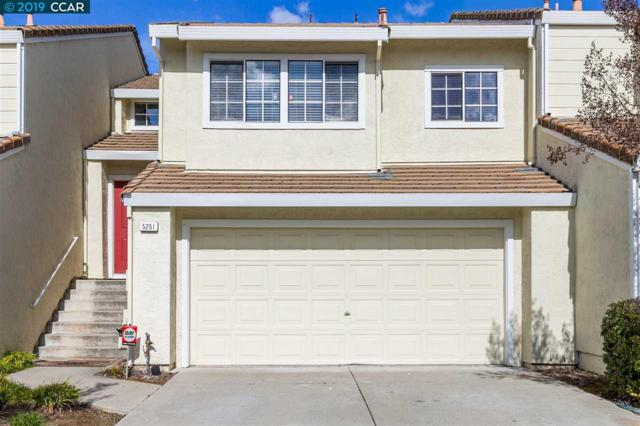 Concord, CA 94521 :: Blue Line Property Group