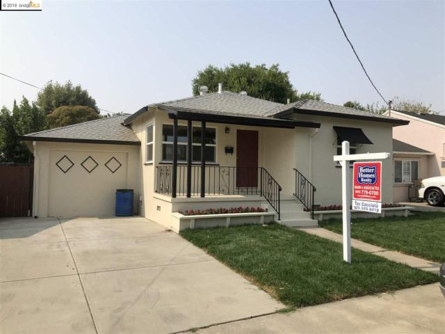 185 Linscheid Drive, Pittsburg, CA 94565 (#40854217) :: Blue Line Property Group