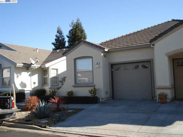106 Liberty Lane, Brentwood, CA 94513 (#40854253) :: Blue Line Property Group