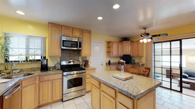 6823 Normandy Dr, Newark, CA 94560 (#40854257) :: The Lucas Group