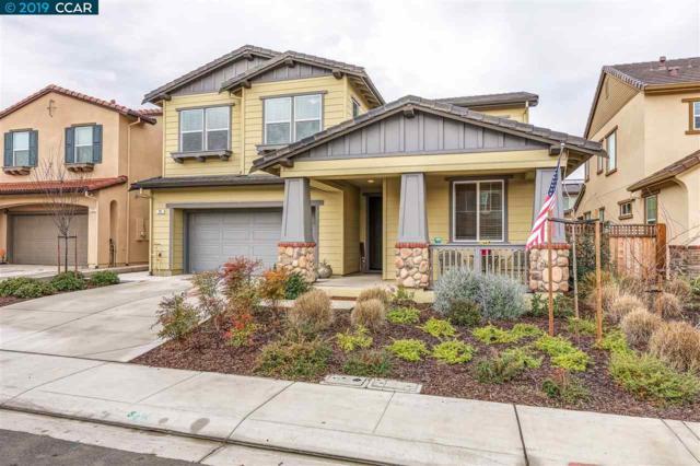 781 Westmoor Cir, Oakley, CA 94561 (#40854264) :: Blue Line Property Group