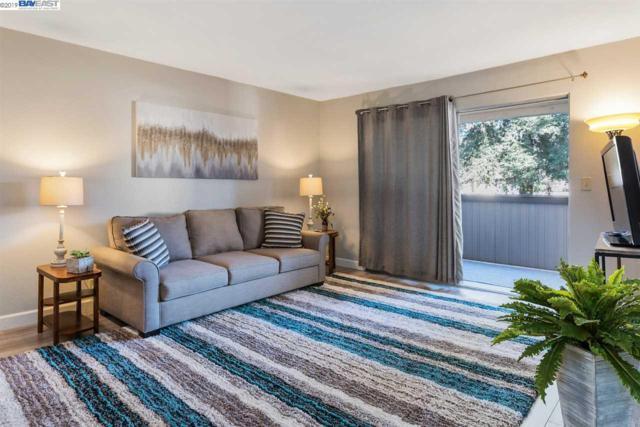 47112 Warm Springs Blvd #201, Fremont, CA 94539 (#40854283) :: The Grubb Company