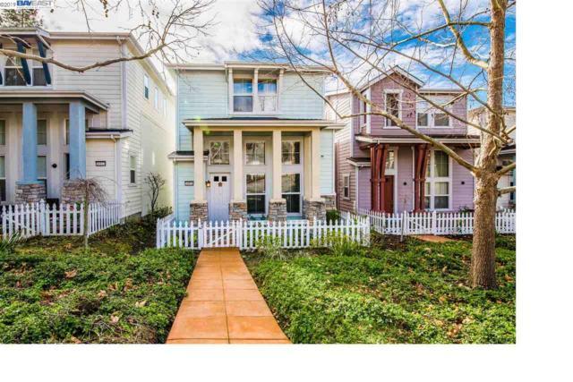 26971 Hayward Blvd, Hayward, CA 94542 (#40854312) :: Armario Venema Homes Real Estate Team