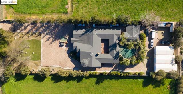 3014 Byer Rd, Byron, CA 94514 (#40854357) :: Armario Venema Homes Real Estate Team