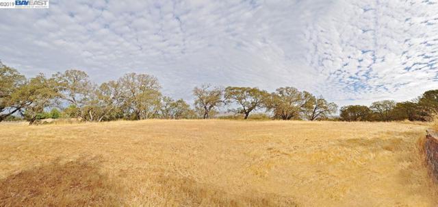 4 Winding Oaks Dr, Pleasanton, CA 94566 (#40854474) :: The Lucas Group