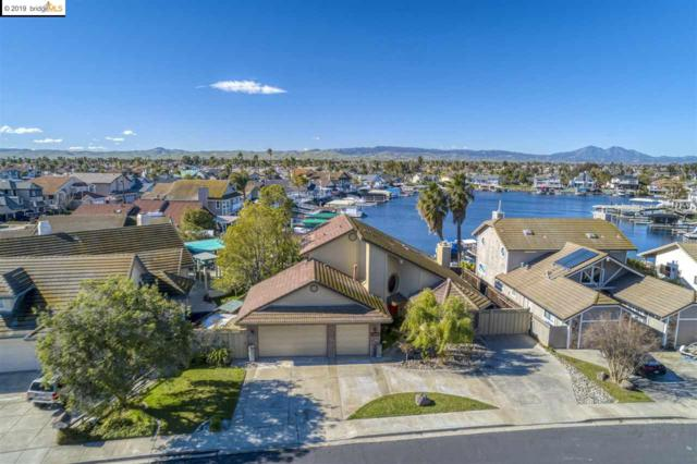 5519 Starfish Pl, Discovery Bay, CA 94505 (#40854506) :: The Lucas Group