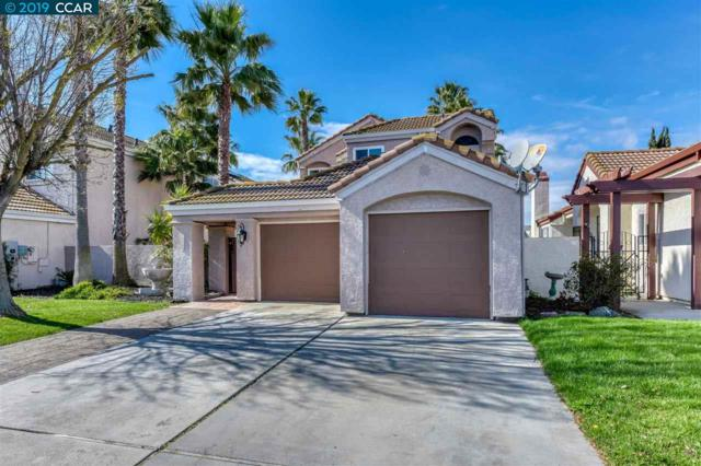 1760 Cherry Hills Dr, Discovery Bay, CA 94505 (#40854581) :: The Lucas Group