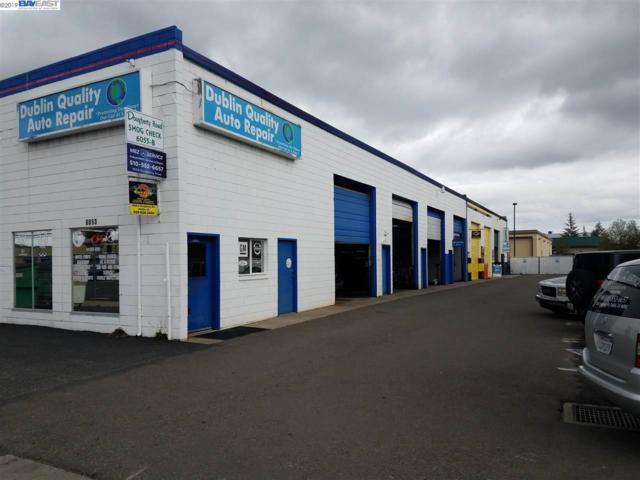 6053 Dougherty Rd, Dublin, CA 94568 (#40854645) :: MPT Property