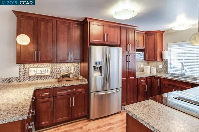 211 Siskiyou Court, Walnut Creek, CA 94598 (#40854649) :: Armario Venema Homes Real Estate Team