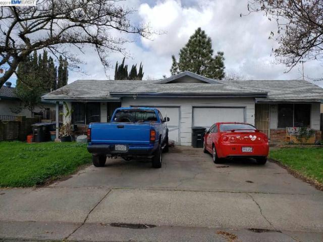 7005 Zeeland Drive, Citrus Heights, CA 95621 (#40854664) :: The Lucas Group