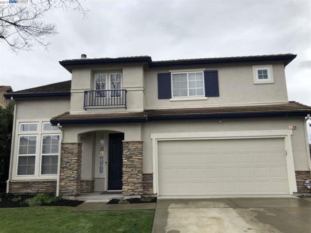 5599 Asterwood, Dublin, CA 94568 (#40854702) :: Armario Venema Homes Real Estate Team