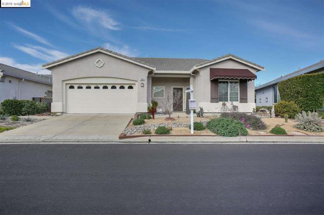 389 Earlham Way, Brentwood, CA 94513 (#40854709) :: Armario Venema Homes Real Estate Team