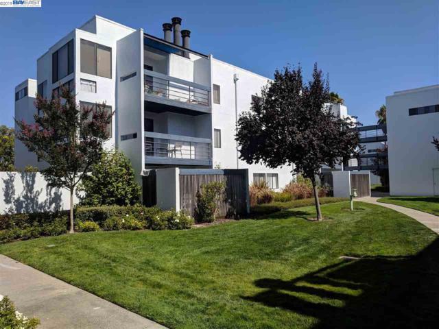 916 Beach Park Blvd #66, Foster City, CA 94404 (#40855177) :: Armario Venema Homes Real Estate Team