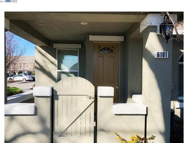 6101 Forget Me Not, Livermore, CA 94551 (#40855310) :: The Lucas Group