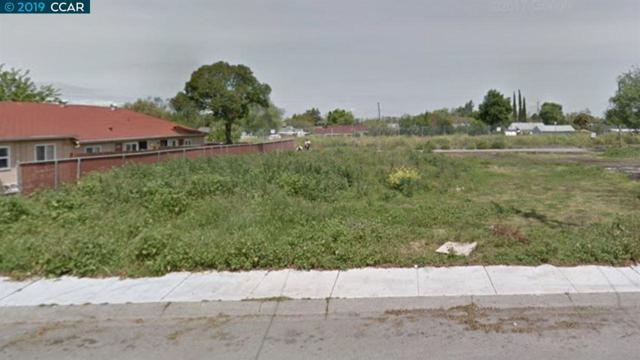 78 Alturas Ave, Pittsburg, CA 94565 (#40855499) :: The Grubb Company