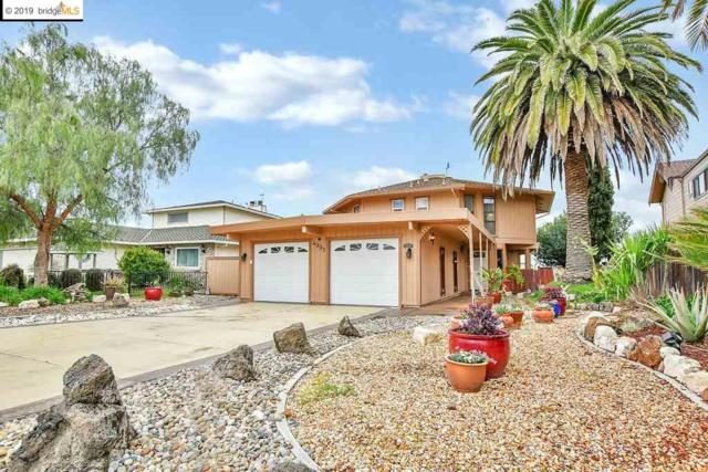4991 Cabrillo Pt, Discovery Bay, CA 94505 (#40855553) :: The Lucas Group