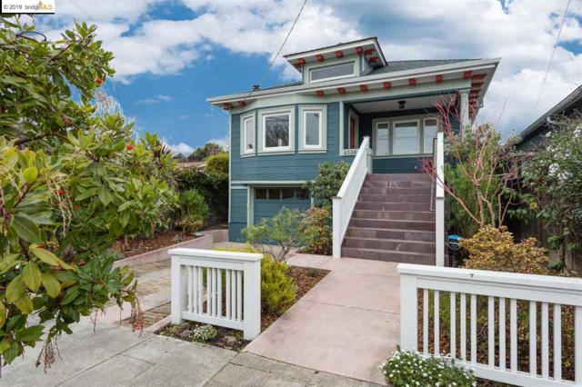 4336 Essex Street, Emeryville, CA 94608 (#40855568) :: The Lucas Group