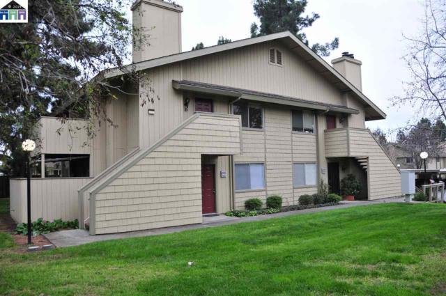 46890 Fernald Cmn, Fremont, CA 94539 (#40855578) :: Armario Venema Homes Real Estate Team