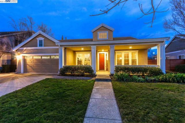 2994 Bresso Dr, Livermore, CA 94550 (#40855602) :: Armario Venema Homes Real Estate Team