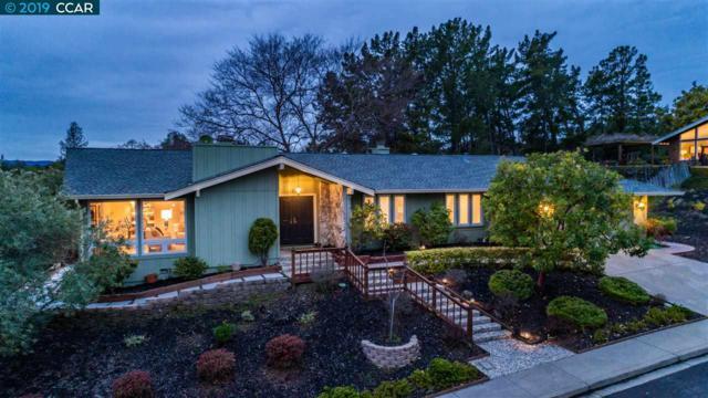 322 Birchwood Dr, Moraga, CA 94556 (#40855672) :: Armario Venema Homes Real Estate Team