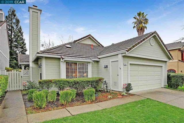 140 Glasgow Cir, Danville, CA 94526 (#40855686) :: The Lucas Group