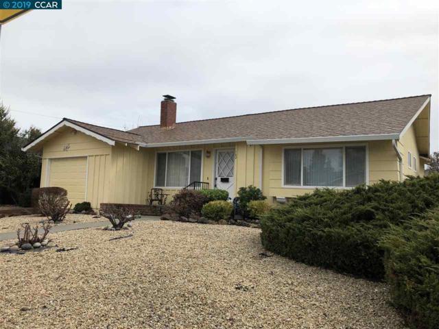 102 Dogwood Place, San Ramon, CA 94583 (#40855742) :: Armario Venema Homes Real Estate Team