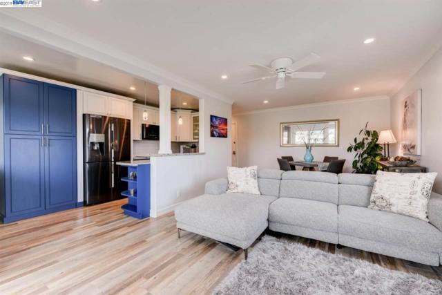 2137 Otis Dr #222, Alameda, CA 94501 (#40856040) :: Armario Venema Homes Real Estate Team