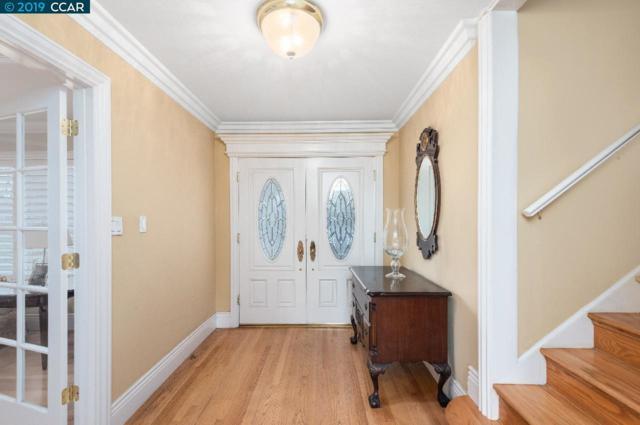 2344 Willet Way, Pleasanton, CA 94566 (#40856051) :: Armario Venema Homes Real Estate Team