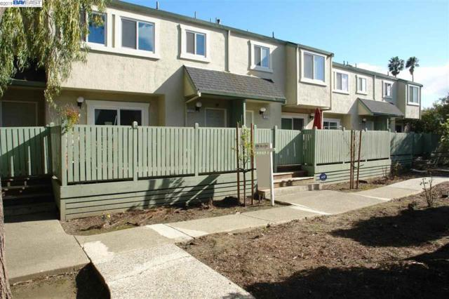 3833 Meeks Ter, Fremont, CA 94538 (#40856182) :: The Lucas Group