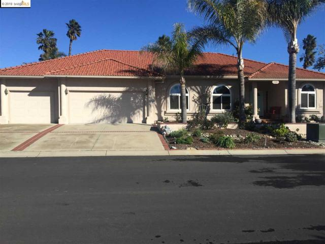 5593 Edgeview Dr, Discovery Bay, CA 94505 (#40856242) :: The Lucas Group
