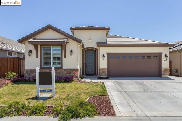 8206 Brookhaven Cir, Discovery Bay, CA 94505 (#40856254) :: Armario Venema Homes Real Estate Team
