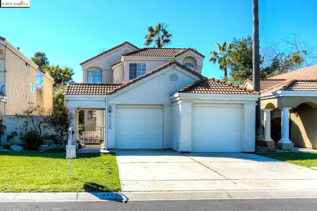1826 Cherry Hills Dr, Discovery Bay, CA 94505 (#40856276) :: The Lucas Group