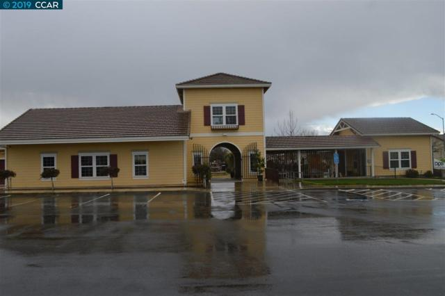 4701 Main Street, Oakley, CA 94561 (#40856365) :: The Lucas Group