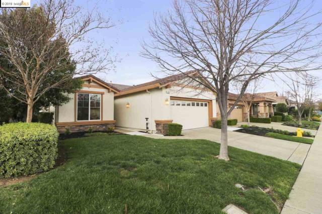 1321 Bonum Way, Brentwood, CA 94513 (#40856385) :: Armario Venema Homes Real Estate Team