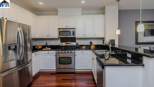 2606 Baton Rouge, San Jose, CA 95133 (#40856424) :: The Lucas Group